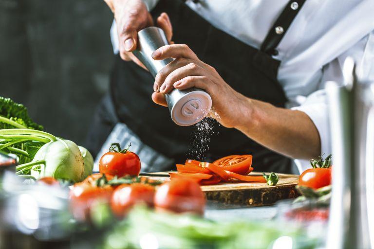 Το γευστικό λαχανικό που μειώνει την αρτηριακή πίεση | vita.gr