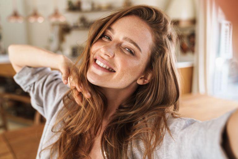 Self-care: Υπόσχομαι να φροντίζω τον εαυτό μου καλύτερα | vita.gr