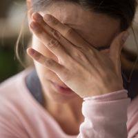 Εγκεφαλικό: Αθόρυβο VS μίνι – Πώς θα τα αναγνωρίσετε