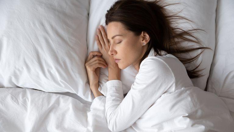 Coronasomnia: Ο νέος τύπος αϋπνίας που έφερε μαζί της η πανδημία | vita.gr