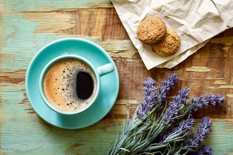 Καφεΐνη : Πώς επηρεάζει τον ύπνο μας; | vita.gr