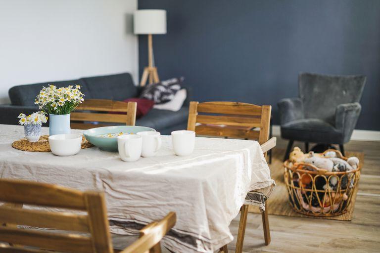 Cottagecore: Η αγαπημένη διακοσμητική τάση επιστρέφει | vita.gr