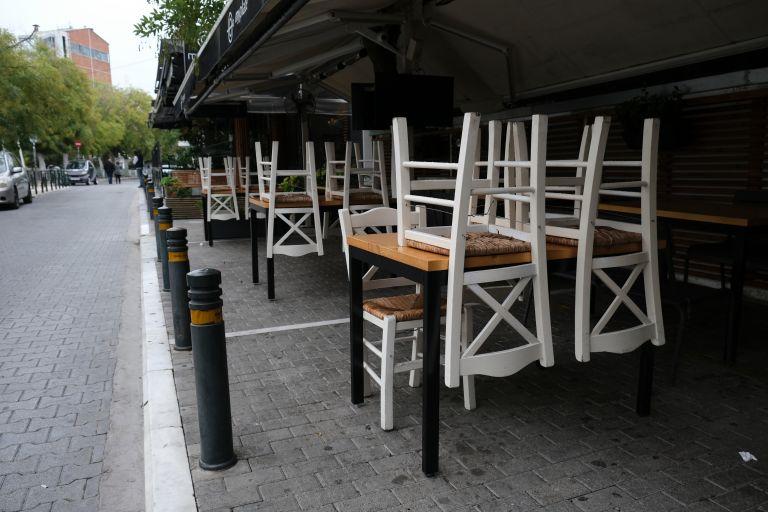 Καταστήματα: «Όχι» σε άνοιγμα και διαδημοτικές μετακινήσεις σε Θεσσαλονίκη, Κοζάνη και Αχαΐα   vita.gr
