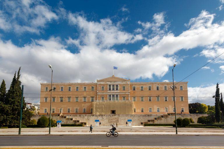 Μεγάλη Εβδομάδα: «Ανάσα» στις μετακινήσεις – Τι αλλάζει από σήμερα | vita.gr