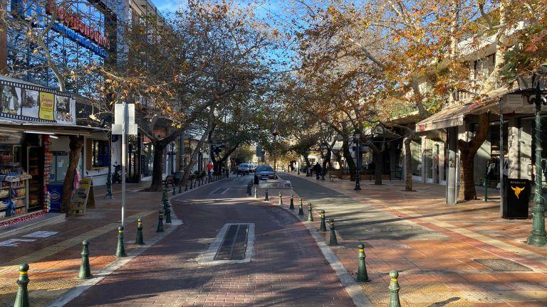 Μέτρα: Τι θα ισχύσει το Πάσχα – Σταδιακή η χαλάρωση | vita.gr
