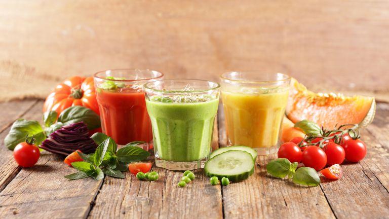 Υγεία και ομορφιά στο… ποτήρι σας | vita.gr