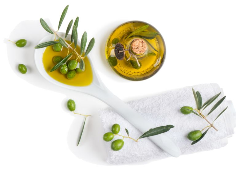 Φυσικές συνταγές ομορφιάς με ελαιόλαδο | vita.gr