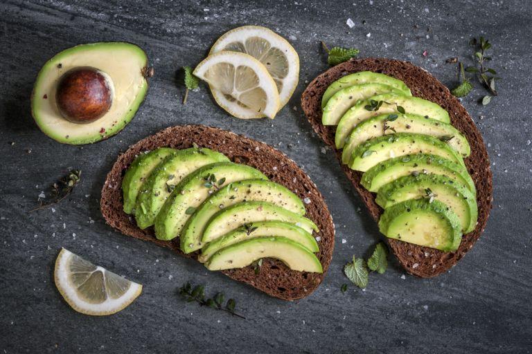 Αβοκάντο: Η θρεπτική τροφή που ενισχύει το αδυνάτισμα | vita.gr