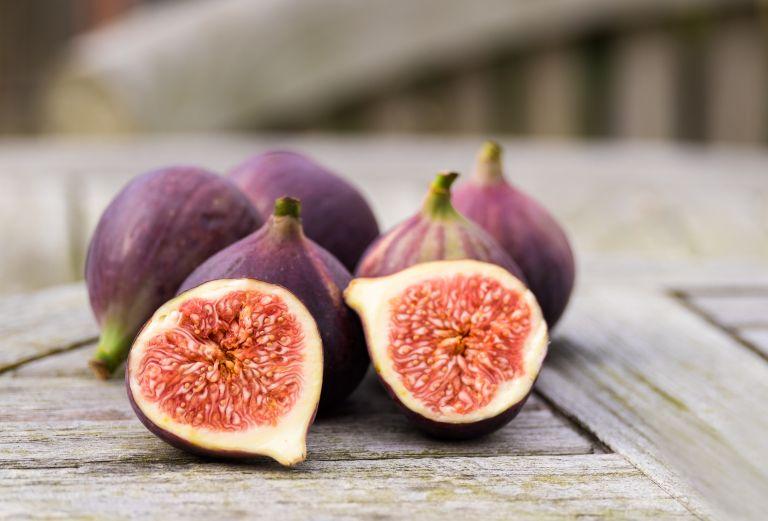 Ποια φρούτα έχουν την περισσότερη ζάχαρη; | vita.gr