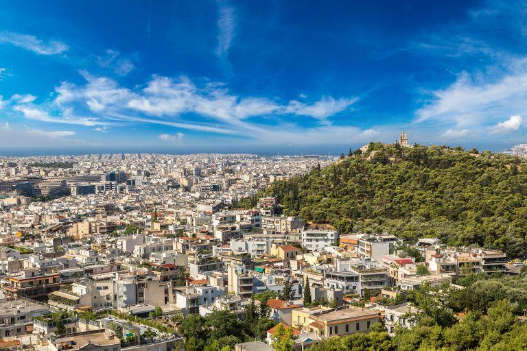 Καλοκαιρινός ο καιρός την Μεγάλη Εβδομάδα | vita.gr