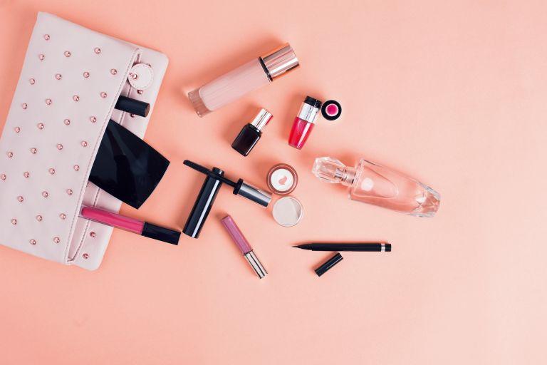 Τα μυστικά για μακιγιάζ σαν επαγγελματικό | vita.gr