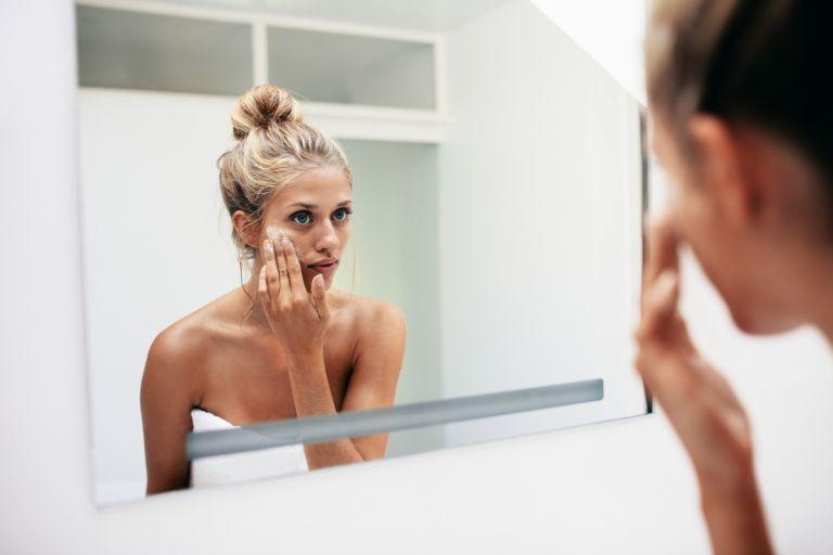 Υπέροχο δέρμα σε επτά βήματα | vita.gr