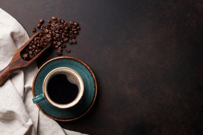 Στενοφύλλα: Το μέλλον του καφέ | vita.gr
