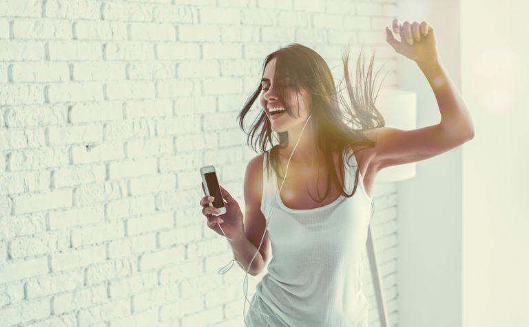 Χορός : Ποια οφέλη προσφέρει στο μυαλό σας | vita.gr