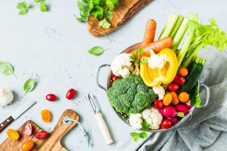 Η υγιεινή διατροφή είναι ακριβή; Έτσι δεν θα κοστίζει | vita.gr