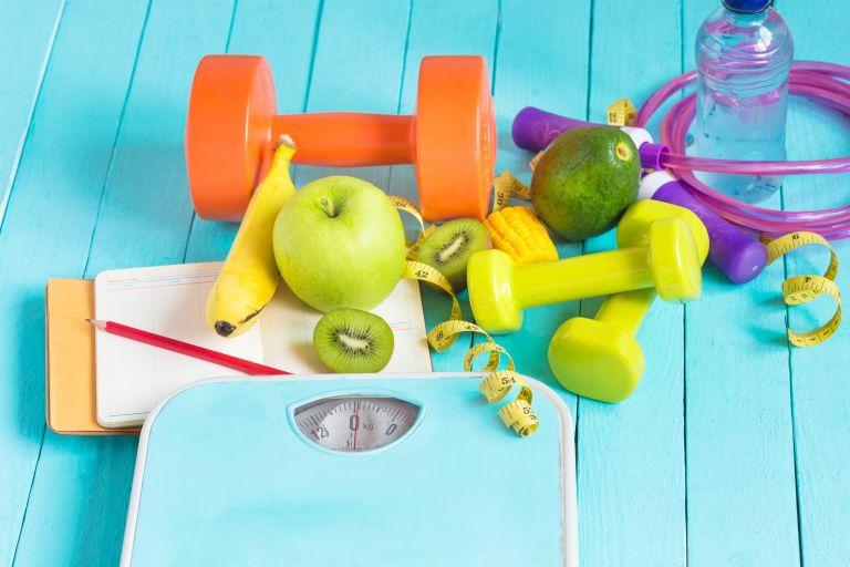 Καρδιά: Πώς θα την ωφελήσετε χάνοντας μόλις το 5% του βάρους σας | vita.gr
