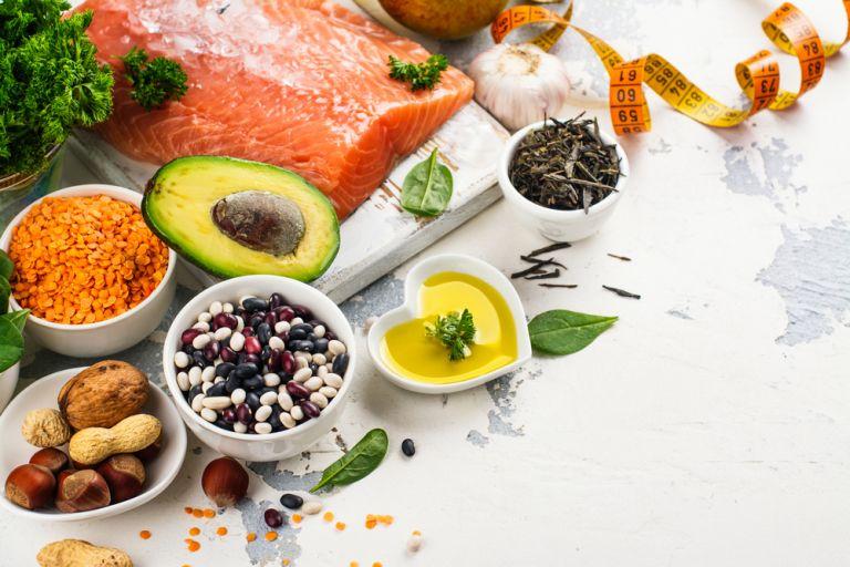Καρδιά: Οι διατροφικές συνήθειες που την αποδυναμώνουν | vita.gr