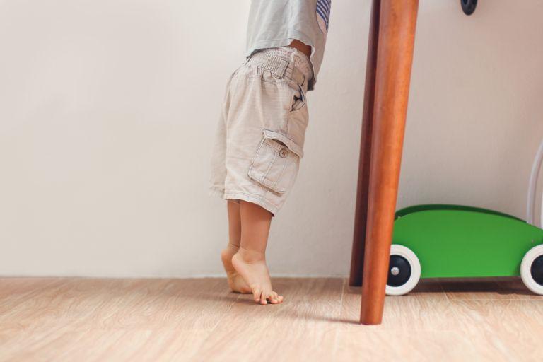 Ερευνα: Τα ατυχήματα η μεγαλύτερη απειλή για τα παιδιά | vita.gr