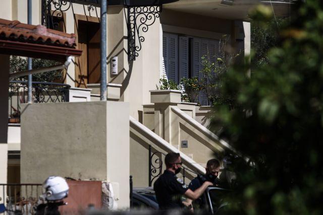 Γλυκά Νερά: Πολλά ερωτηματικά για την στυγερή δολοφονία της Καρολάιν | vita.gr