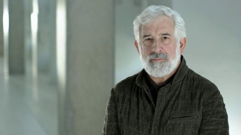 Φιλιππίδης: «Σφίγγει» ο κλοιός – Στο επόμενο 20ήμερο κρίνεται το μέλλον του | vita.gr