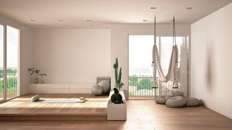 Quiet Room: Κλείστε τη γαλήνη σε ένα δωμάτιο   vita.gr