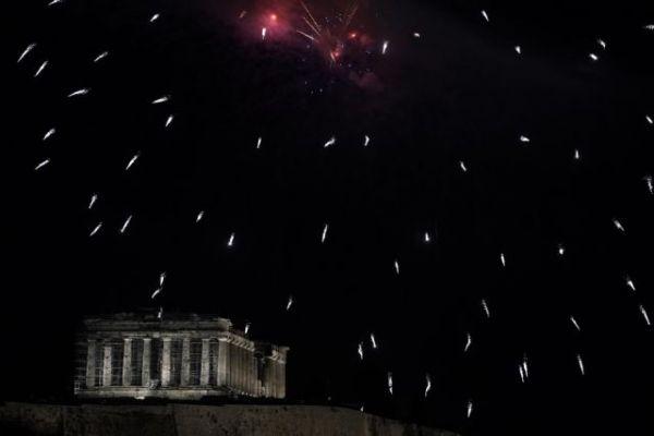 Ανάσταση για δεύτερη φορά με μέτρα κατά του κοροναϊού | vita.gr