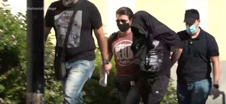 Στη φυλακή ο Γεωργιανός για τη ληστεία στο Πικέρμι – Τι λέει ο δικηγόρος του για τα Γλυκά Νερά   vita.gr