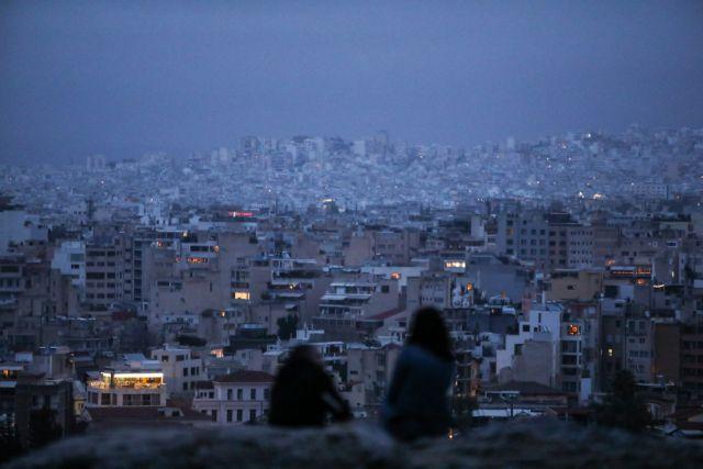 Πότε θα καταργηθεί εντελώς η νυχτερινή απαγόρευση κυκλοφορίας | vita.gr