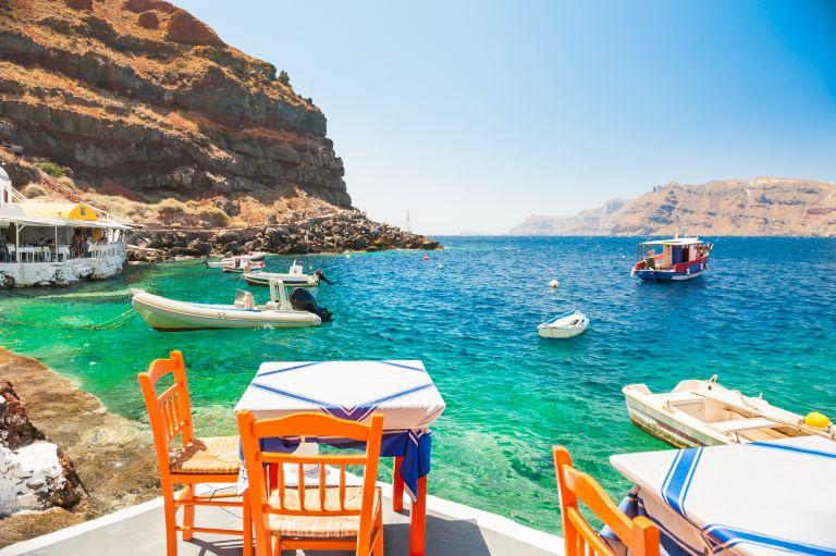 Άρση του lockdown – Ανοίγει ο τουρισμός, ποια έγγραφα χρειάζεστε   vita.gr