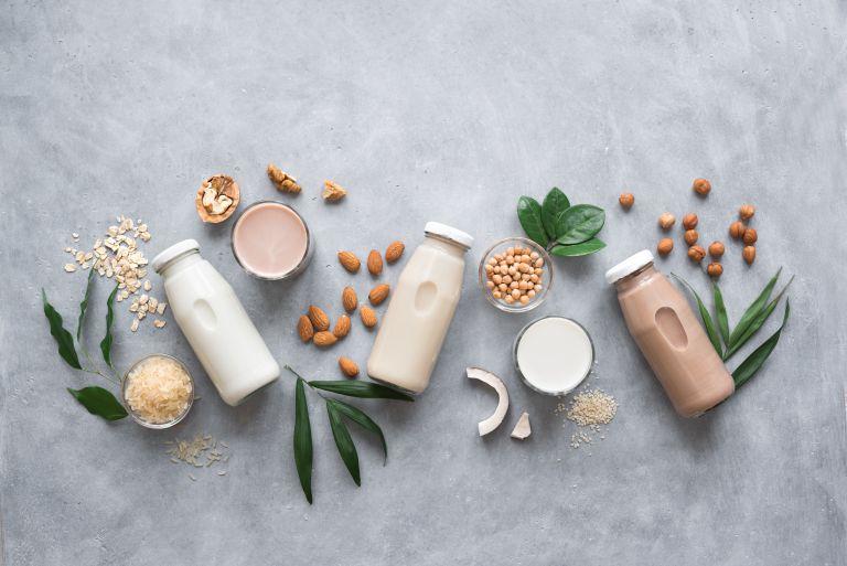 Γάλα: Τελικά μειώνει ή αυξάνει την χοληστερίνη;   vita.gr