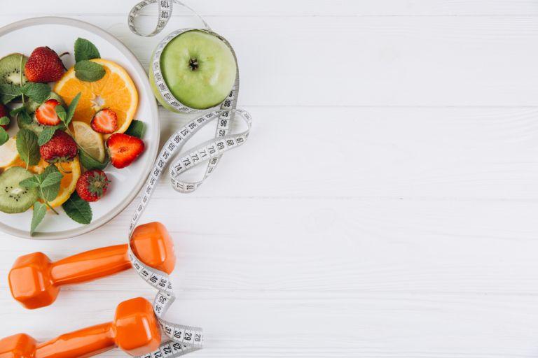Αδυνάτισμα : Τα σημάδια ότι δεν τρώτε αρκετά | vita.gr