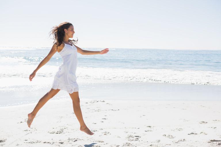 Ελέγξτε την καρδιά σας με το τεστ των έξι λεπτών | vita.gr