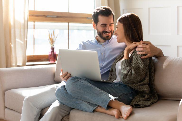 Χρόνια σύντροφοι; Ο ποιοτικός χρόνος δεν πρέπει να λείπει | vita.gr