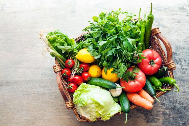 Άφθες: Το λαχανικό που τις εξαφανίζει   vita.gr