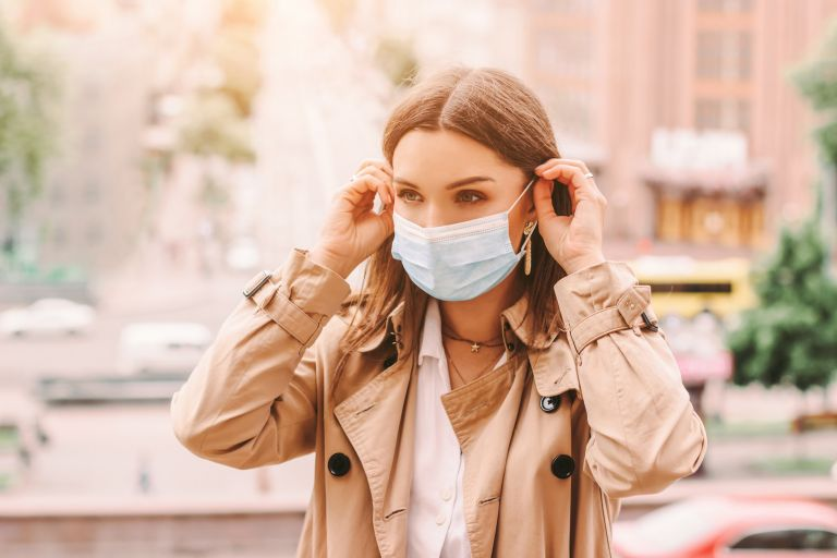 Ανοσία της αγέλης: Θα μας «βγάλει» από την πανδημία; | vita.gr