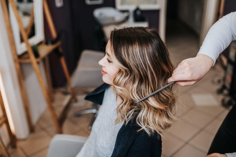 Με αυτά τα tips θα βρούμε την ιδανική απόχρωση μαλλιών | vita.gr