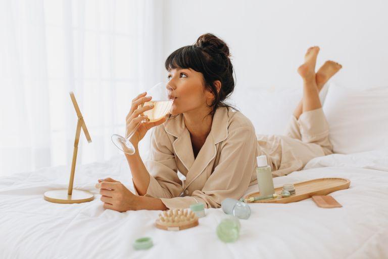 Self-care: Η αυτό-φροντίδα σας μέσα σε 1 λεπτό | vita.gr
