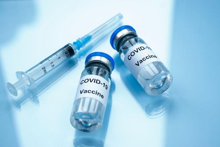 Κορωνοϊός – Κινέζικο εμβόλιο παρέχει προστασία 79% κατά της μετάλλαξης Δέλτα   vita.gr