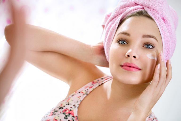 Beauty Q&A: Μας ρωτάτε και απαντάμε   vita.gr