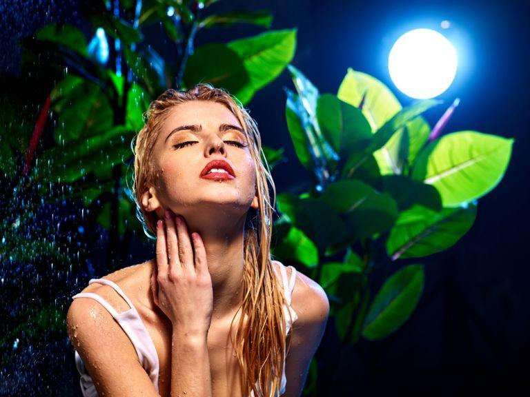 Body mist: Για ποιον λόγο να το προτιμήσουμε | vita.gr