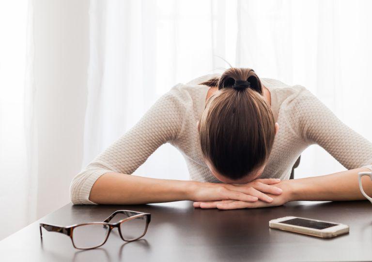Ψυχική υγεία… το τελευταίο ταμπού   vita.gr