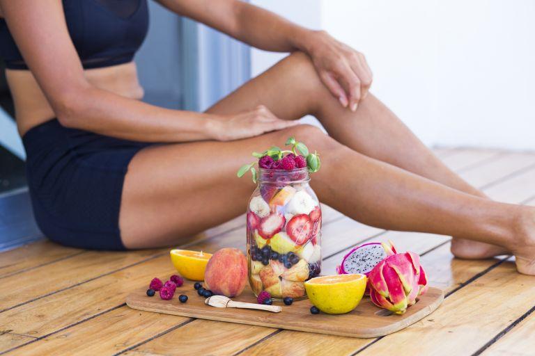 Χάστε βάρος μέχρι το καλοκαίρι χωρίς δίαιτα   vita.gr