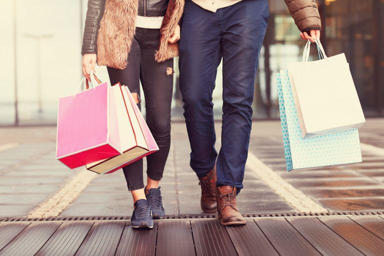 Πάσχα: Πότε ανοίγουν εμπορικά και σούπερ μάρκετ | vita.gr