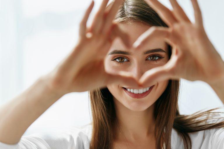 Τα μάτια μας προειδοποιούν για το Αλτσχάιμερ | vita.gr