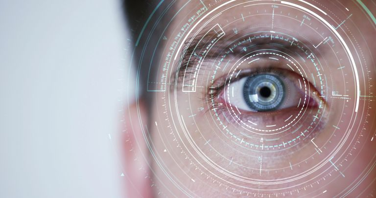 Ενθαρρυντικά νέα: Μερική αποκατάσταση της όρασης ενός τυφλού μέσω νέας θεραπείας   vita.gr