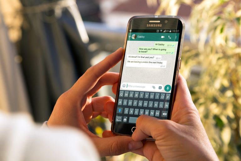 WhatsApp: Οι αλλαγές που θέλετε να γνωρίζετε | vita.gr