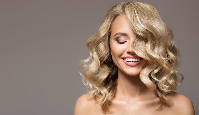 Detox γιατί και τα μαλλιά χρειάζονται αποτοξίνωση   vita.gr
