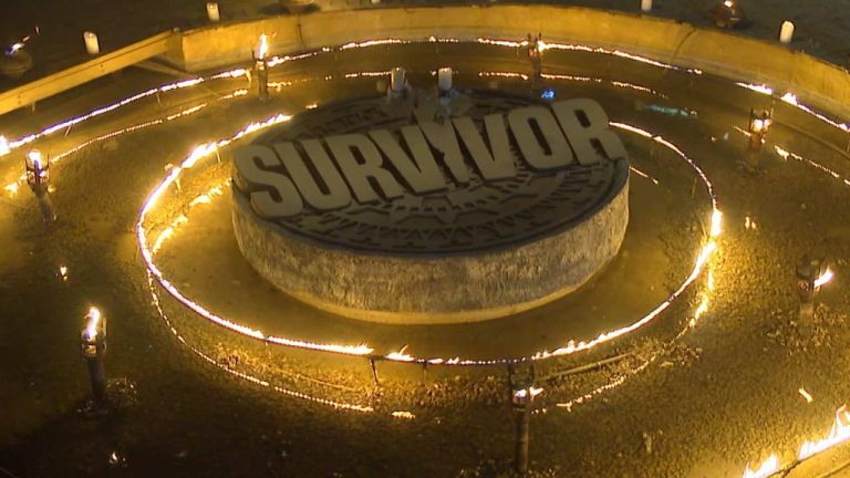 Survivor: Όλο το παρασκήνιο πίσω από την οικειοθελή αποχώρηση του Τζέιμς Καφετζή | vita.gr