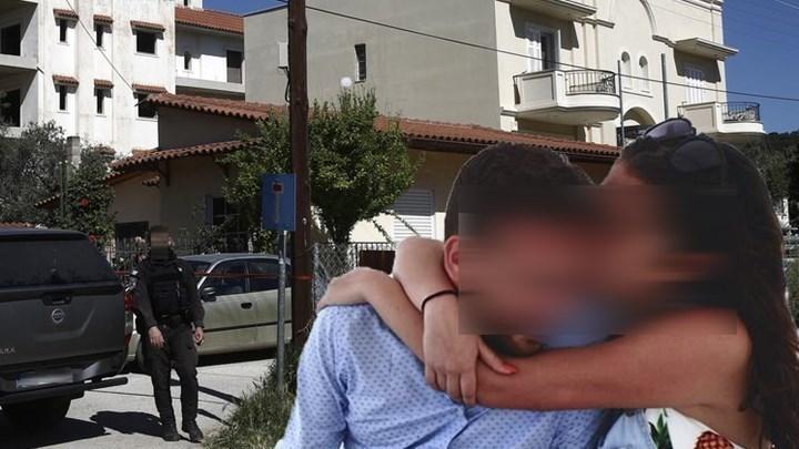 «Είναι βάναυσοι» – Τι αποκαλύπτει το θύμα της ληστείας «καρμπόν» στα Γλυκά Νερά   vita.gr