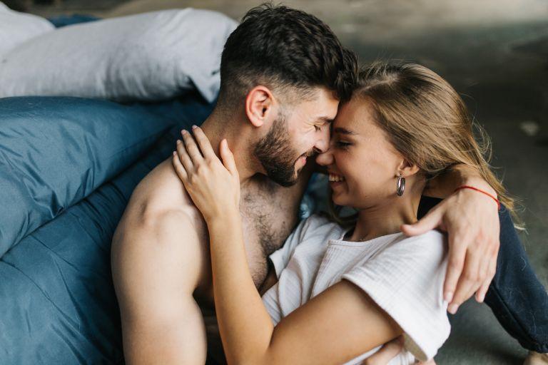Κανόνες προσωπικής υγιεινής πριν και μετά το σεξ | vita.gr